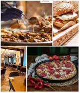 TOP 15. Najlepsze restauracje w Lubinie według TripAdvisor [GALERIA]