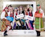 Studia w Lublinie: Czym uczelnie kuszą przyszłych studentów