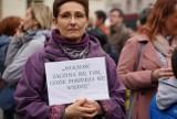Strajk Nauczycieli. Zgadzają się w sprawie wynagrodzeń, ale nie odnośnie karty nauczyciela