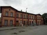 Dworzec PKP Żory: Kiedy gmina Żory stanie się właścicielem? Kiedy ruszy remont?