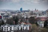 Kraków będzie metropolią do 2023 roku? Gra toczy się 300-600 mln zł
