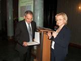 Pleszew  - Minister wręczyła szpitalowi akredytację