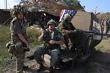 Wiemy, co ze zlotem militarnym w Bornem Sulinowie. Nie są to dobre wieści [zdjęcia]