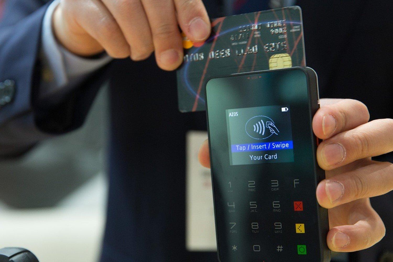 100 darmowych kart kredytowych nie wymaga serwisów randkowych