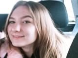 Zuzanna Smolińska opuściła placówkę wychowawczą w Samostrzelu. Policjanci jej szukają