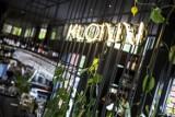 Restauracja KLONN: jak wypada nowe miejsce twórców ZONI?