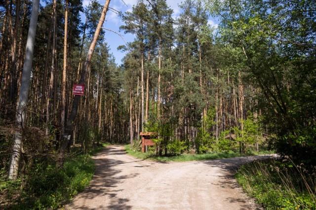 Eco-miasto to odbywający się już po raz szósty ogólnopolski projekt, który ma na celu promowanie koncepcji zrównoważonego rozwoju miast. Jury ogólnopolskiego plebiscytu nagrodziło najbardziej zaangażowane środowiskowo miasta. Warszawa otrzymała dwa wyróżnienia - za systemowe podejście do kwestii zużycia energii oraz za dbanie o ochronę dzikiej przyrody.