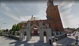 Proboszcz i wikariusze z parafii WNMP w Lipni znają wyniki testów na koronawirusa