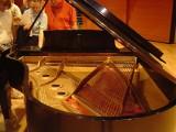 Koncert Symfoniczny w olsztyńskiej filharmonii