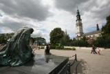 Woj. śląskie straciło najwięcej mieszkańców - najnowszy raport GUS. W których miastach ubywa nas najszybciej?