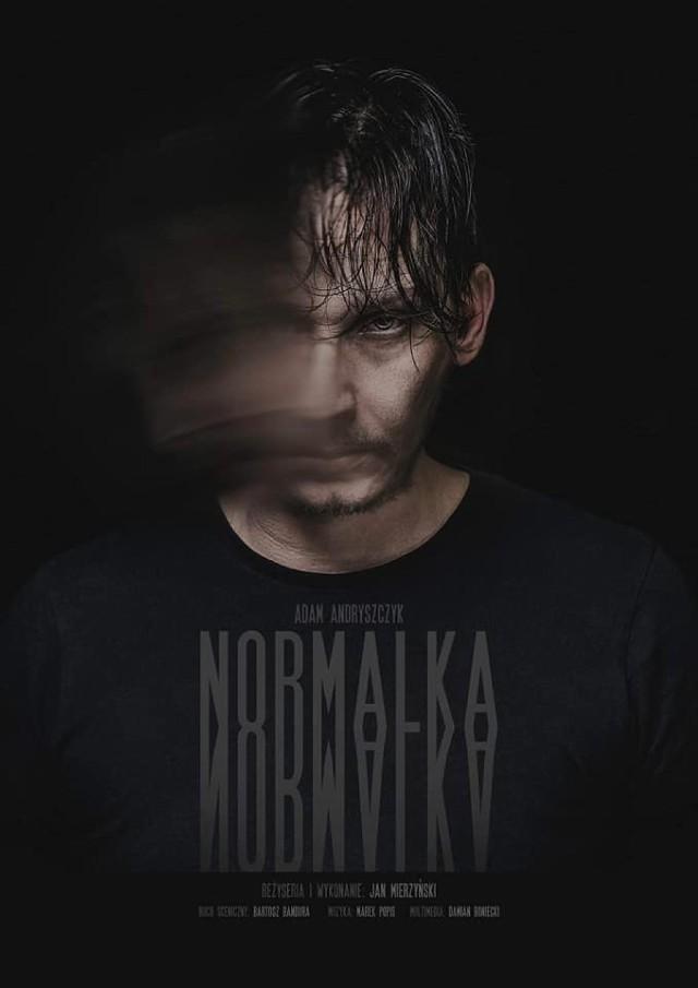 """""""Normalka"""" będzie pokazywana także w Drezdenku, Starym Kurowie i Dobiegniewie"""