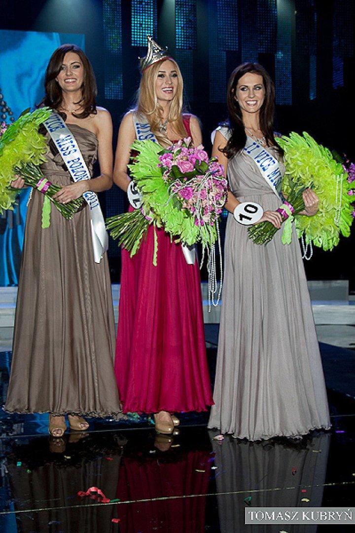 5db21a2df2aeae Gala Finałowa Miss Polonia 2011 - NaszeMiasto.pl