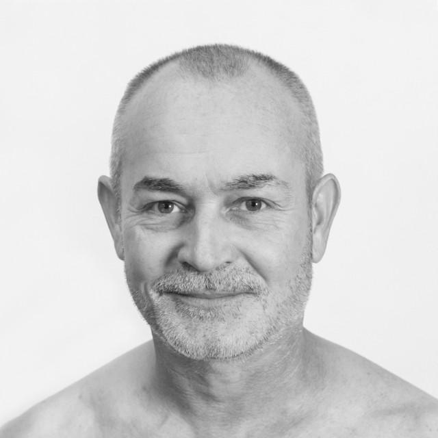 Nie żyje Andrzej Rozmus, aktor Teatru Zagłębia w Sosnowcu.