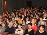Dzień Kobiet 2015. Zdjęcia z koncertu w Wolsztyńskim Domu Kultury