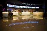 Kino Helios wkrótce zostanie otwarte. Będą nowe standardy sanitarne
