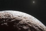 Za Neptunem zaobserwowano tajemniczy obiekt o bardzo dziwnej orbicie