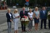 Powstanie Warszawskie 2019. Obchody w Błaszkach (ZDJĘCIA)