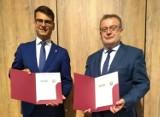 Gmina Kłodzko przystąpiła do programu profilaktyki raka jelita grubego
