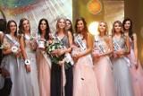Natalia Piguła otrzymała tytuł Miss Ziemi Łódzkiej 2019! Fotorelacja z finału konkursu Miss Ziemi Łódzkiej 2019