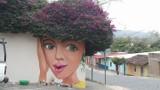 Sztuka uliczna w najlepszym wydaniu. Oto murale, którymi zachwyca się świat [ZDJĘCIA]