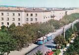 Dzielnica, która przez ponad dwie dekady była samodzielnym miastem. Jak rozwijał się Kraśnik Fabryczny w XX wieku? Zobacz unikalne zdjęcia