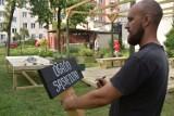 W Katowicach powstaną społeczne ogrody. Urzędnicy szukają ogrodników