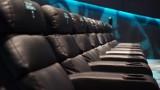 Duże sieci kin nie wrócą w Warszawie 6 czerwca. Kiedy naprawdę nastąpi otwarcie?