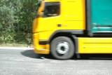 Droga wojewódzka 715 w Regnach będzie przebudowywana