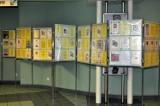 Wystawa w rudzkim magistracie: Bernard Śmigała
