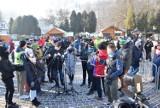 Branża turystyczna w Beskidach mówi dość. Właściciele przestrzegają, że dalszy lockdown grozi masowymi zwolnieniami