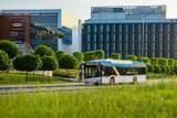 Umowa na elektryczne autobusy dla Szczecina podpisana. Przyjadą do nas z Solarisa