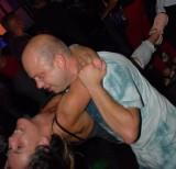 Dozwolone od lat 40 - tanecznie w Kropie [zdjęcia]