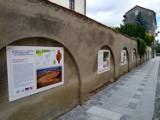 W jarosławskim muzeum odbędzie się wykład dot. znalezisk archeologicznych dokonanych w Chotyńcu