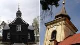 Najbardziej lubiane kościoły w powiecie nowotomyskim według opinii użytkowników Google