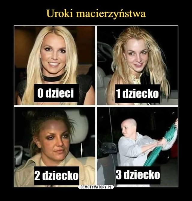 Te memy o byciu rodzicem rozbawią cię do łez - zwłaszcza, jeśli masz dzieci. Zobacz, z czego śmieją się polscy rodzice. Memy pozbawią cię złudzeń, że bycie rodzicem to idylla, a urlop macierzyński został stworzony, żeby odpocząć.