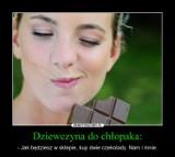 Dzień Czekolady 2021. To najsłodszy dzień w roku. Nie wierzysz, że czekolada jest dobra na wszystko? Zobacz te MEMY! [12.04.2021]