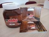 """Ogólnopolska akcja """"Nutella Kocha Polskę"""". Co ma wspólnego z Tczewem?"""