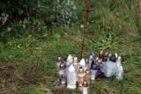 W niedzielę pogrzeb rodziny, która zginęła w tragicznym wypadku w Łęce