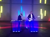 Smac! x Liv - jest już drugi teledysk nowotomyskich muzyków!