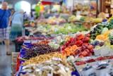 W tych sklepach wykryto najwięcej błędnych informacji na temat pochodzenia warzyw i owoców