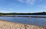 TOP 5 jezior niedaleko Szczecina, o których mogłeś nie wiedzieć. Atrakcje w woj. zachodniopomorskim 23.06.2021
