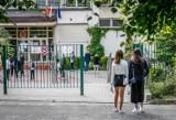 """Spotkania dyrektorów szkół z kuratorem oświaty. ,,Wiele kwestii wciąż pozostaje niejasnych""""."""