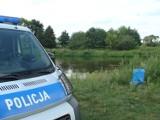Bezpieczeństwo nad wodą. Policja zduńskowolska przypomina
