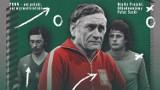 """Orły Górskiego. W """"Naszej Historii"""" piszemy o faktach mało znanych, ukrytych, przemilczanych dotyczących polskich piłkarzy"""