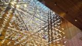 To ogromny sukces kraśnickiego architekta!