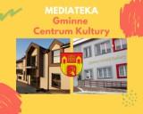 W gminie Łomża ma powstać Mediateka czyli Gminne Centrum Kultury