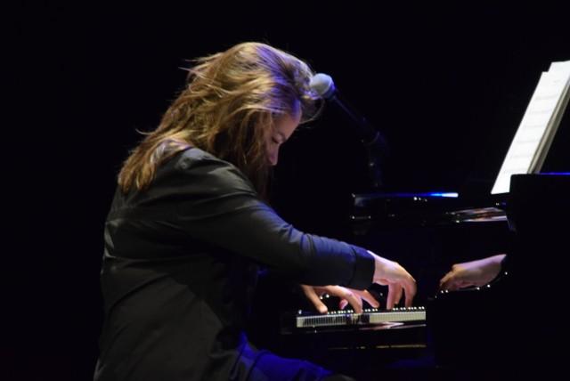 46. Międzynarodowy Festiwal Pianistów Jazzowych. Za nami pierwszy dzień koncertów