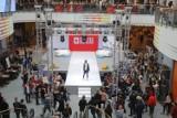 Casting do The Look Of The Year w Poznaniu: Paprocki-Brzozowski, Rafał Maślak, Marcelina Zawadzka i wielka moda [FOTO]