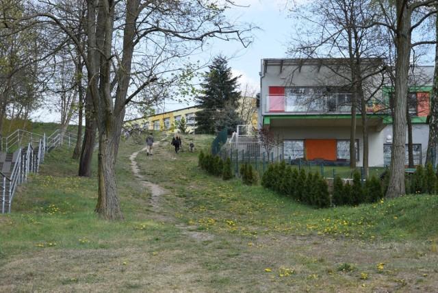 Burmistrz Sępólna zapowiada, że od 6 maja nie otworzy żłobka i przedszkoli