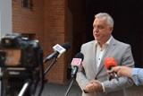 Po wyroku w sprawie burmistrza Szczecinka. Opinie polityków